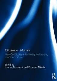 books wellbeing economy