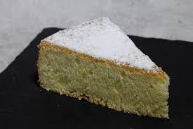 cuisine savoie gâteau de savoie par alain ducasse