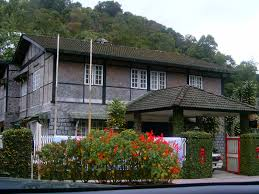poison apple top 10 most beautiful hill stations in malaysia