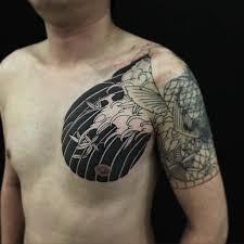 26 peony tattoo designs ideas design trends premium psd