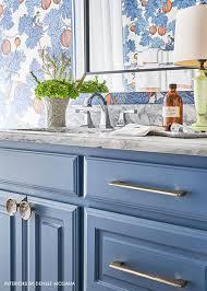 modern kitchen cabinet hardware modern matter by weeks buy designer kitchen