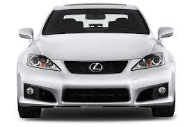 lexus isf door panel 2014 lexus is f reviews and rating motor trend