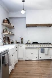 the one month makeover beth kirby u0027s star is born kitchen