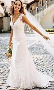 davids bridal david s bridal t9612 599 size 14 new altered wedding dresses