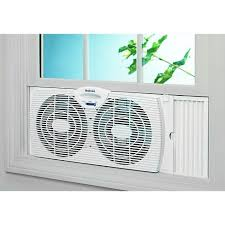 target fans and air conditioners holmes basic window fan hawf2021tg target