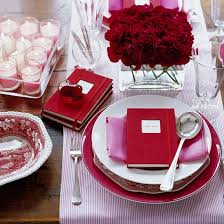 romantic table settings 59 romantic valentine s day table settings digsdigs