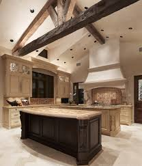large kitchens with islands beautiful kitchens with island kitchen island large kitchens