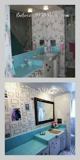 196 best save the blue bathroom mid century bathroom redo ideas