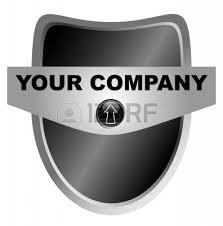 esfome blank shield logo