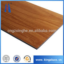 Outdoor Wood Ceiling Planks by Decorative Outdoor Wood Finish Ceilings For Buildings Buy