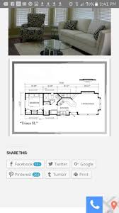 Sl House Plans by 174 Best Tiny House Plans Images On Pinterest Tiny House Plans