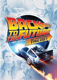 amazon black friday dvd lightning deals amazon com back to the future 30th anniversary trilogy michael j