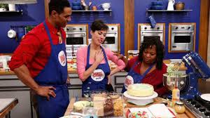 worst cooks in america episode 4 worst cooks in america on