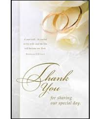 wedding bulletins 8 best christian wedding programs images on christian