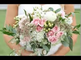 wedding flowers eucalyptus wedding bouquet eucalyptus