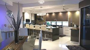 kitchens interiors brilliant kitchens interiors kitchen renovations designs 1