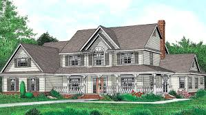 country farm house plans old style farmhouse floor plans medium size of style farmhouse