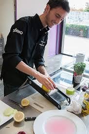 zodio atelier cuisine cuisine zodio cours de cuisine a la découverte de ze f brik