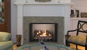 Superior Fireplace Manufacturer by Universal 42