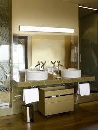 credence salle de bain ikea indogate com couleur salle de bain tendance 2016