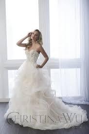 wu bridal wu brides 15638 henri s