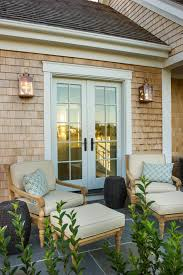 Patio Doors Vs French Doors by French Door Patio Barn And Patio Doors