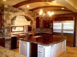 best of kitchen island dining table design gallery image and