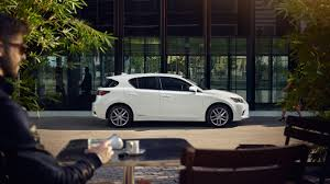 lexus dealer in ct mcgrath lexus of chicago is a chicago lexus dealer and a new car
