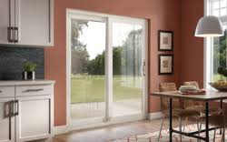 Simonton Patio Doors Simonton Inovo Patio Door Window Door