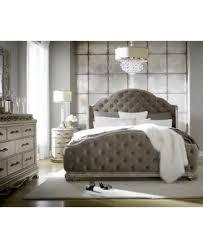 zarina california king bed furniture macy u0027s