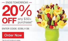 edible fruit arrangement coupons 28 fruit flowers edible coupons edible arrangements coupons