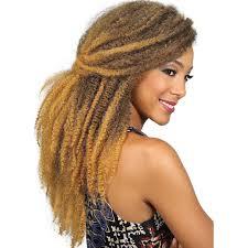 grey marley braiding hair bobbi boss jamaica marley braid