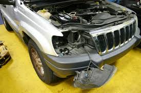 2006 jeep grand radiator denlors auto archive jeep grand