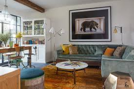 living room outstanding eclectic living room casual eclectic