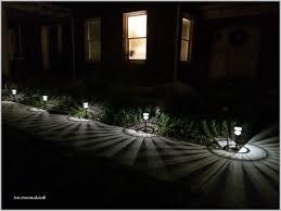 Solar Outdoor Lighting Solar Outdoor Path Lights Buy Outdoor Lighting The Idea Room