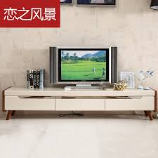 Credenza Tv Minimalis Cabinet Aluminum Picture More Detailed Picture About Floating
