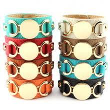 monogram bangle bracelet buy bracelet cuff blanks and get free shipping on aliexpress