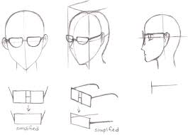 drawn sunglasses shades pencil and in color drawn sunglasses shades