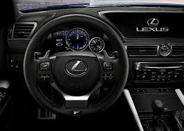 lexus gs f white lexus gs f specs 2015 2016 2017 autoevolution