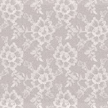 tempaper textured lace removable wallpaper white