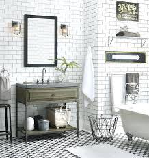 Bathroom Decor Uk Fun Industrial Bathroom Decor U2013 Elpro Me