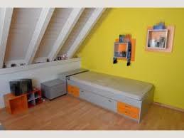 schlafzimmer komplett gã nstig kaufen komplett schlafzimmer kaufen 100 images schlafzimmer weiß
