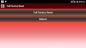 format factory yukle boxca full factory reset for android free download and software reviews