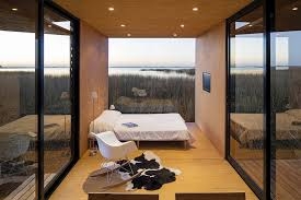 container homes interior modern container homes amazing modul fertig modern modular houses