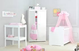 pas de chambre pour bébé lit bébé fille pas cher grossesse et bébé concernant chambre pour