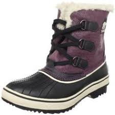 sorel s tivoli boots size 9 sorel tivoli waterproof boot nordstrom style