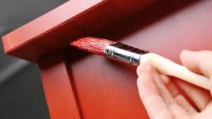 what is the best paint to buy for kitchen cabinets best paint for furniture 2021 the best chalky and shabby