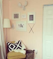 wand rosa streichen ideen wand rosa streichen ideen gerüst on ideen mit wandfarbe apricot 12