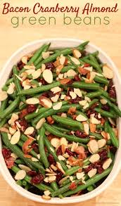 Christmas Dinner Ideas Side Dish Best 25 Holiday Side Dishes Ideas On Pinterest Sweet Potato