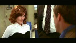 renee russo hair thomas crown affair the womens room style icon rene russo